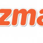 gizmag-logo-2x[1]