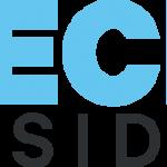 og-image-logo[1]
