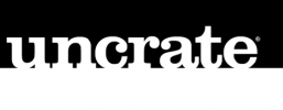 BAGEL SMART TAPE MEASURE // uncrate